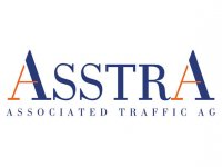 AsstrA is your personal expert in logistics - Gallery Thumbnail