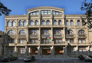 Azerbaijan's Accounting Chamber offers to tighten fiscal policy