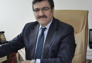 People killed in Khojaly will always be remembered: Turkish professor