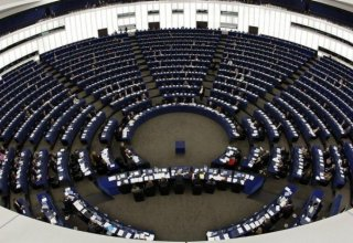 Nicolai: Decision on Mehman Huseynov proves some MEPs' statements were false
