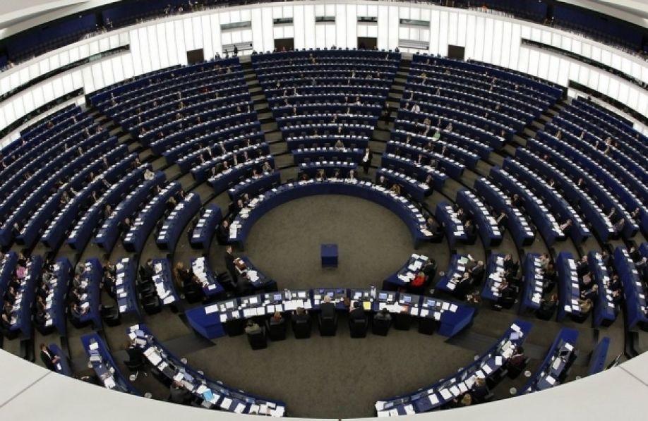 Европарламент одобрил выделение Иордании €500 млн