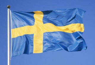 MFA: Sweden, Azerbaijan have potential for further dev't of economic relations