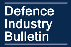 Defence Industry Bulletin: Azerbaijan successfully exporting weapons of own production