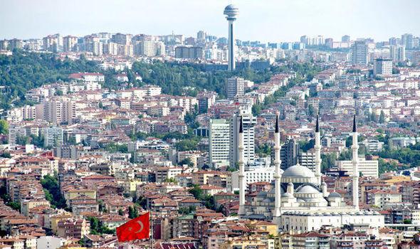 FMs of Iran, Turkey, Russia to meet in Turkey