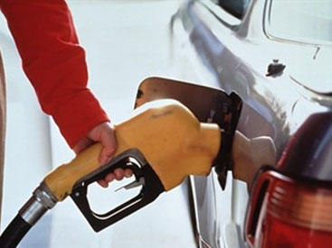 SOCAR becomes main supplier of Lithuanian gasoline to Ukraine