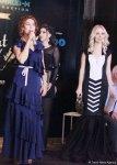 В Баку прошла церемония награждения, посвященная Дню национальной прессы (ФОТО) - Gallery Thumbnail