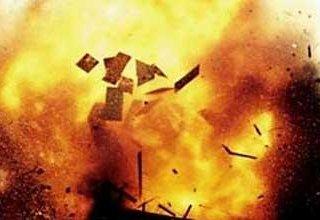 Xızıda silah anbarındakı partlayış nəticəsində vətəndaşlara dəyən ziyan hesablanır