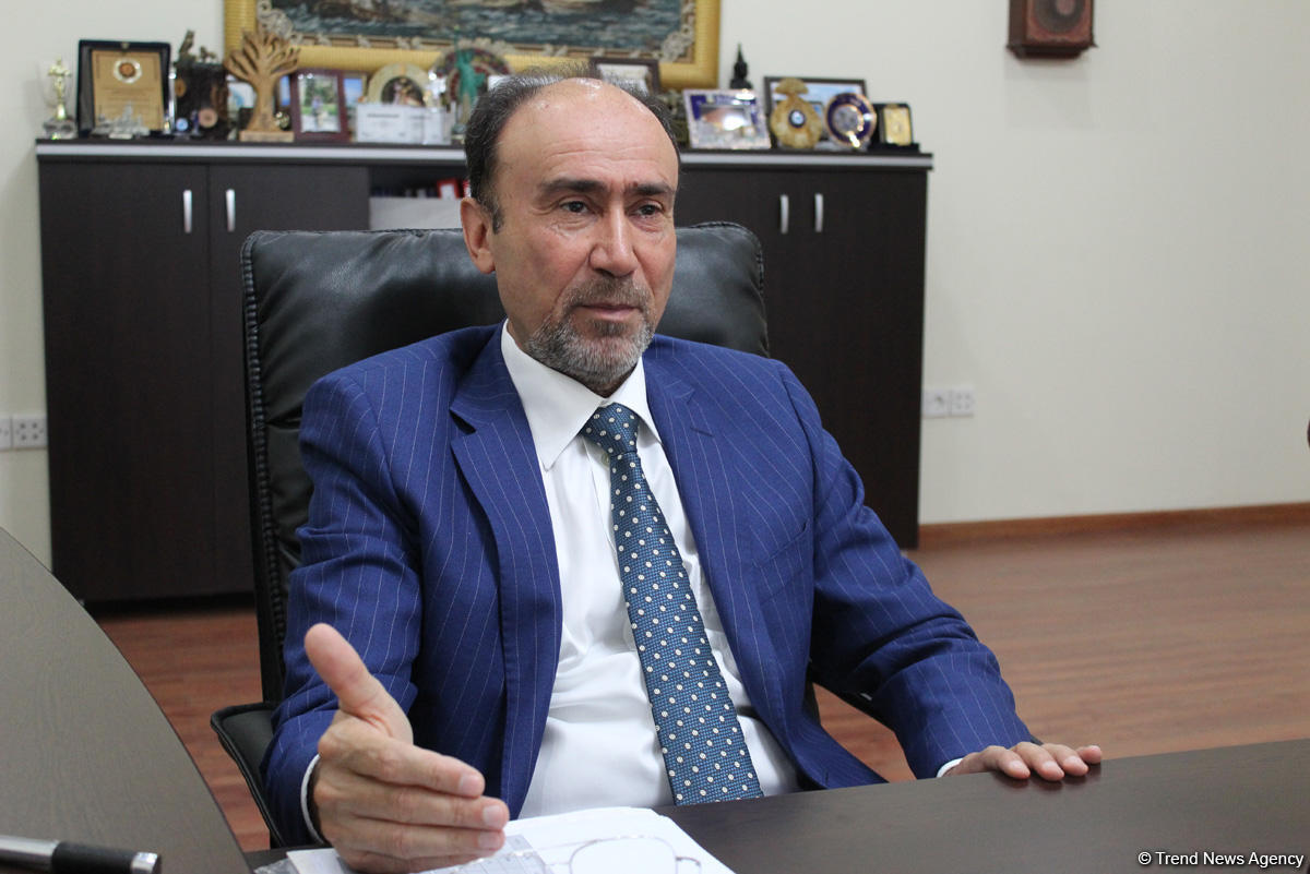 ABA urges for balanced distribution of liquidity in banking sector of Azerbaijan