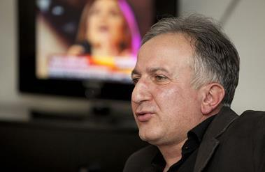 Сильная Турция не в интересах ряда стран – главный редактор газеты