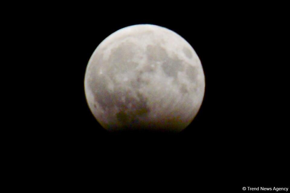 Moon Shot is just the beginning, India harnesses space technology for the benefit of all