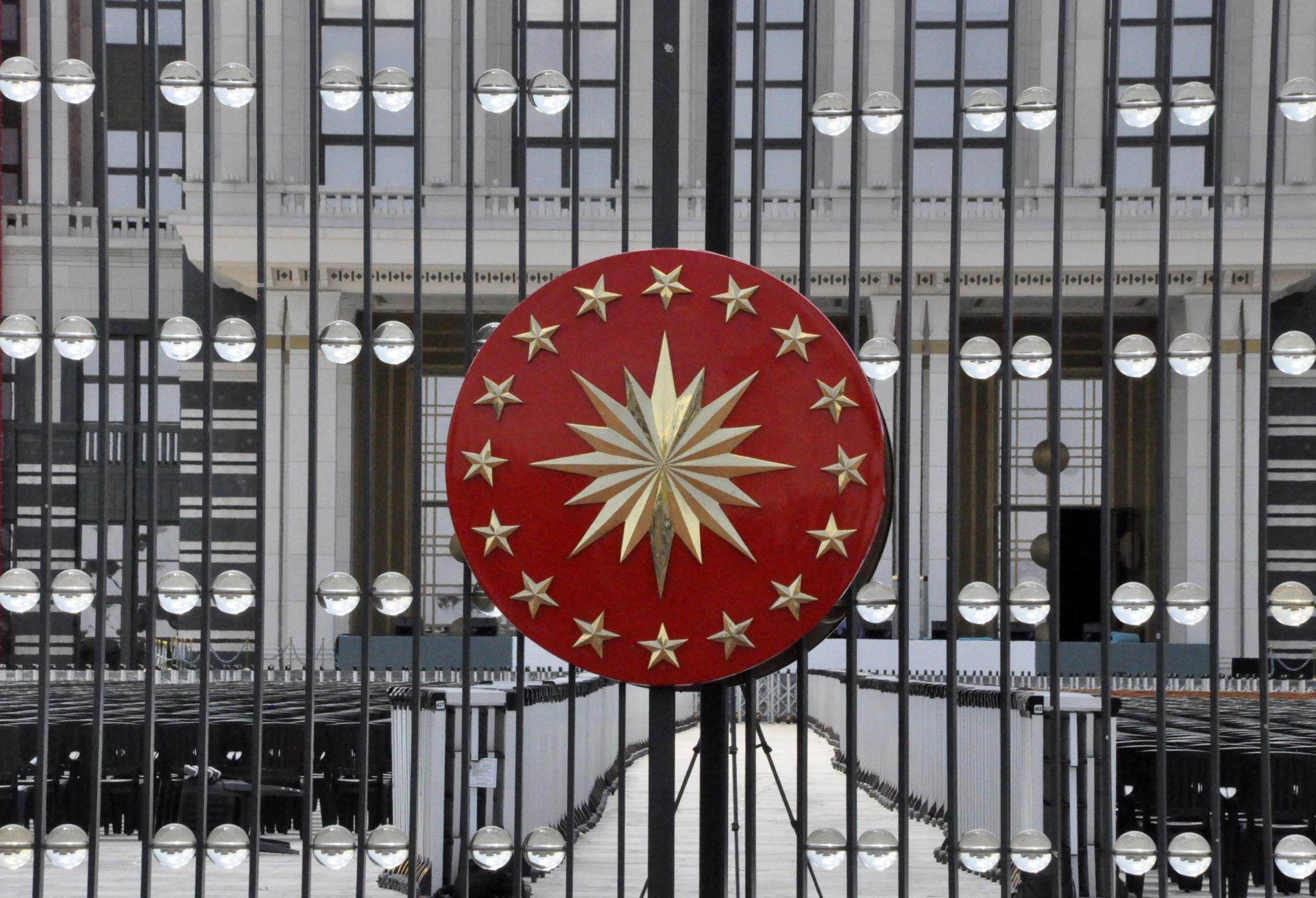 Prezident Administrasiyası: Ermənistanın Türkiyəyə təzyiq cəhdləri uğursuzluğa məhkumdur (ÖZƏL)