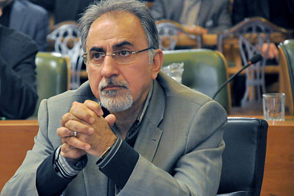 Tehran City Council appoints pro-Rouhani mayor