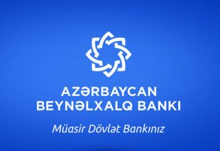 International Bank of Azerbaijan completes its restructuring process