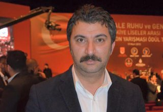 Turkish expert: Turkic-speaking countries must stick together, become stronger