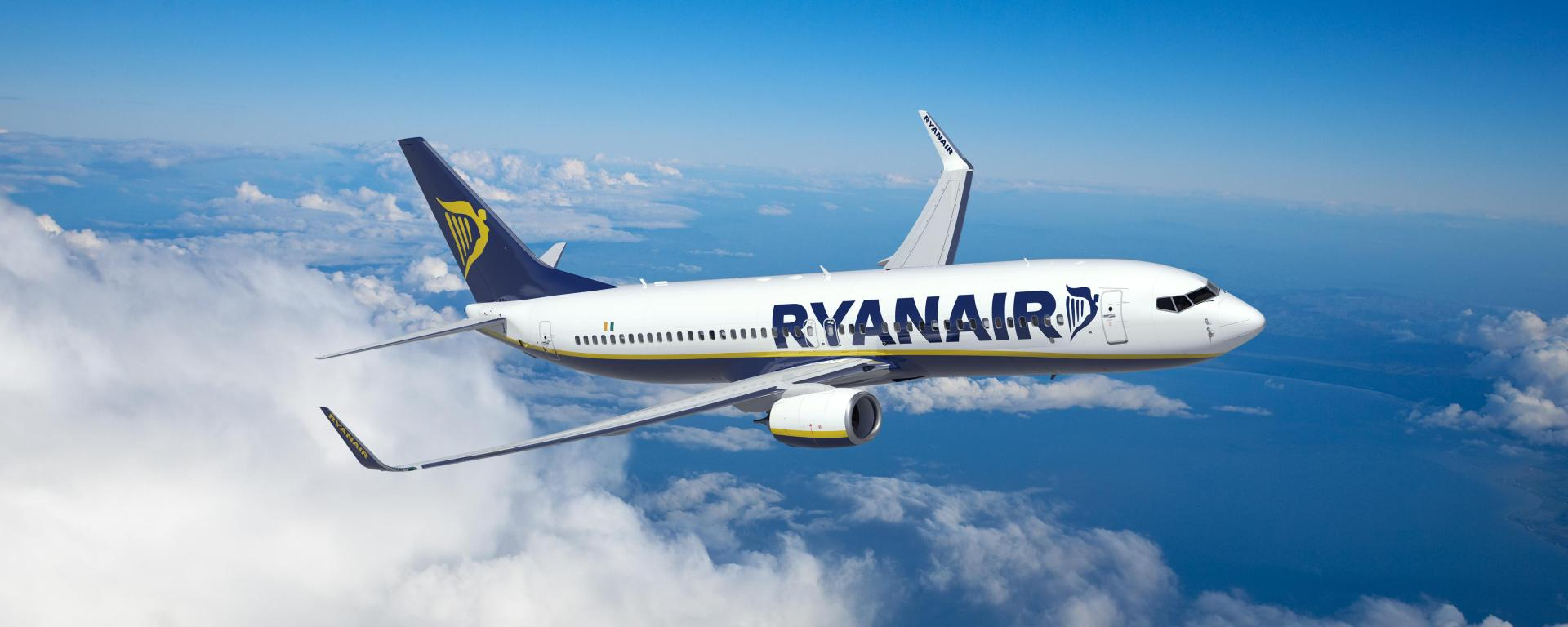 Ryanair applies for court order to block planned pilot strike