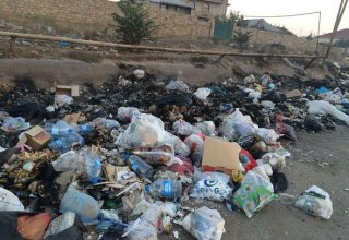 Azerbaijan makes amendments to law on industrial, household waste