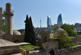 Recent changes in Tax Code cause problems for travel agencies in Azerbaijan
