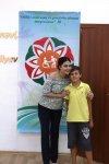 В Баку развивают интеграцию инвалидов через спорт (ФОТО) - Gallery Thumbnail