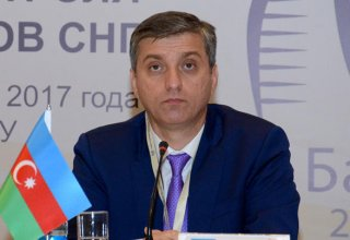 Azerbaijan's Chamber of Accounts notes shortcomings in financial reports of companies