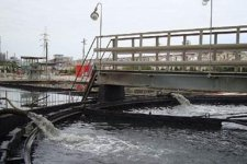 SOCAR launches new environmental project at Baku oil refinery (PHOTO) - Gallery Thumbnail
