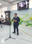 В Баку открылась фотовыставка и и прошел концерт в память о Муслиме Магомаеве - Gallery Thumbnail