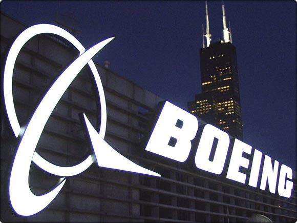 USA may stop Boeing and Airbus jetliner sales to Iran