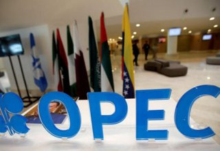 OPEC+ extension could prolong drag on overall GDP growth