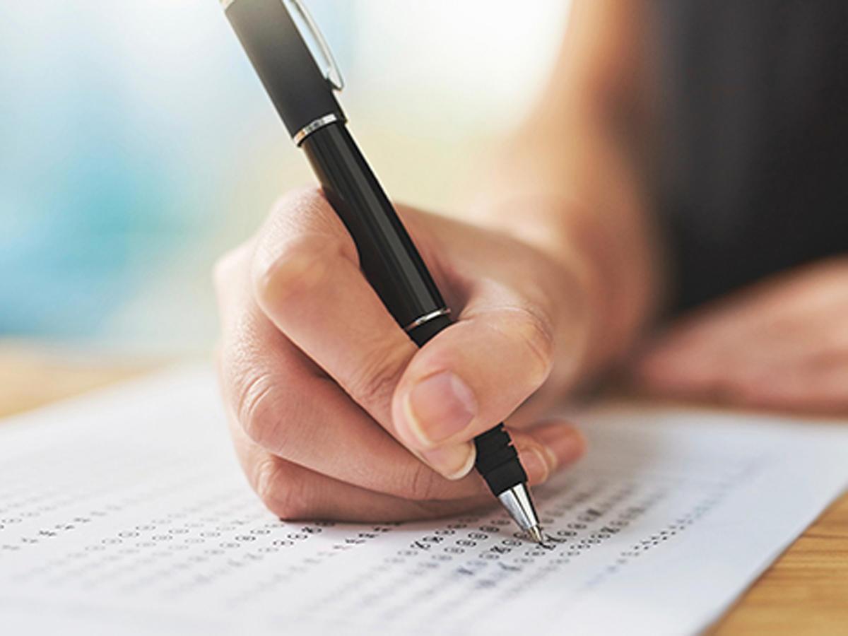 ГЭЦ Азербайджана проведет тестовый экзамен по приему на госслужбу