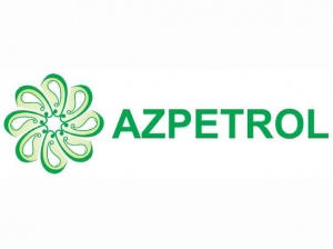 Azpetrol to expand its network of filling stations in 2018