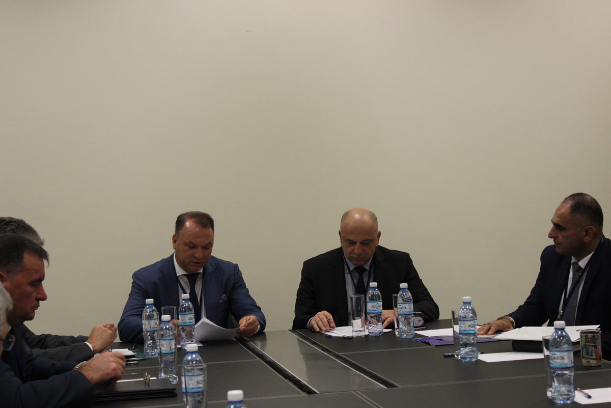 Belarus to supply $7M worth of medicine to Azerbaijan (PHOTO) - Gallery Image
