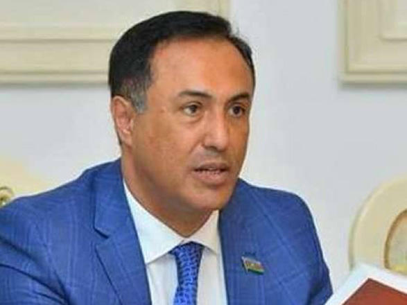 MP: Radical political elements intensifying on eve of presidential election in Azerbaijan
