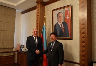 FM: Armenia failed to fulfill commitment on Karabakh conflict's solution