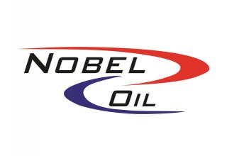 Nobel Oil Services' performance is highly evaluated by Board of Directors