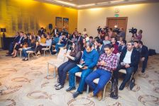 """Bakcell has been recognized as the """"best in test"""" mobile network in Azerbaijan (PHOTO) - Gallery Thumbnail"""