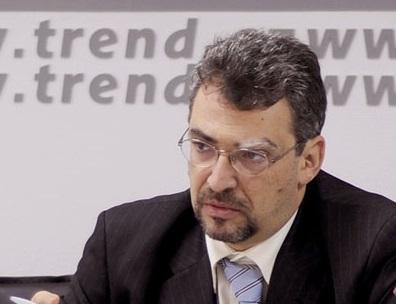 How will Helsinki Commission's hearings affect Karabakh peace diplomacy?