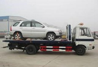Azerbaijan names cities with high demand for transport evacuation services