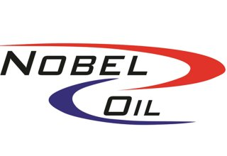 Nobel Oil Services to undertake Gas Storage Expansion Project in Turkey