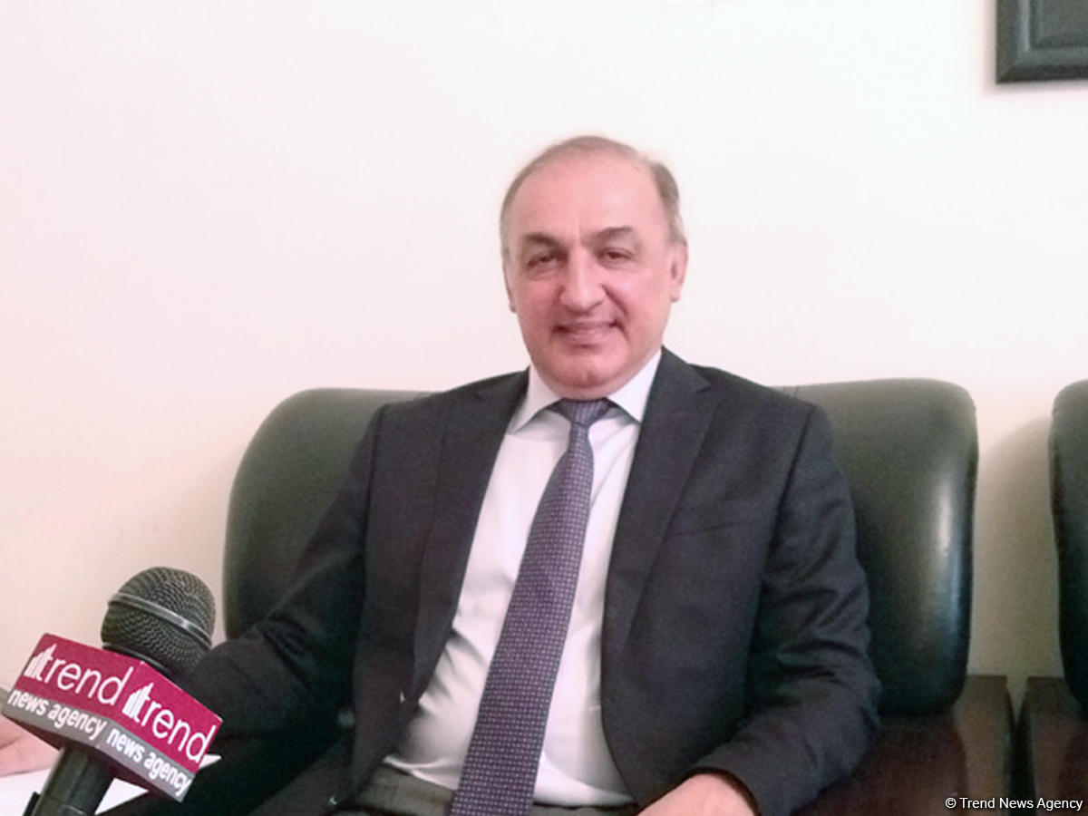 Ambassador: Pakistani people will continue to be reliable and trustful friends of  Azerbaijan (Interview)