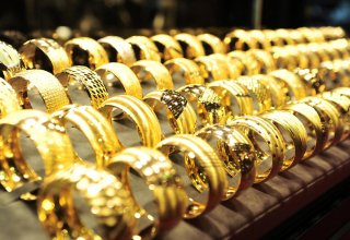 France reduces imports of jewelry, precious stones from Turkey