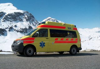 Swiss to expand emergency aid programme as coronavirus toll mounts