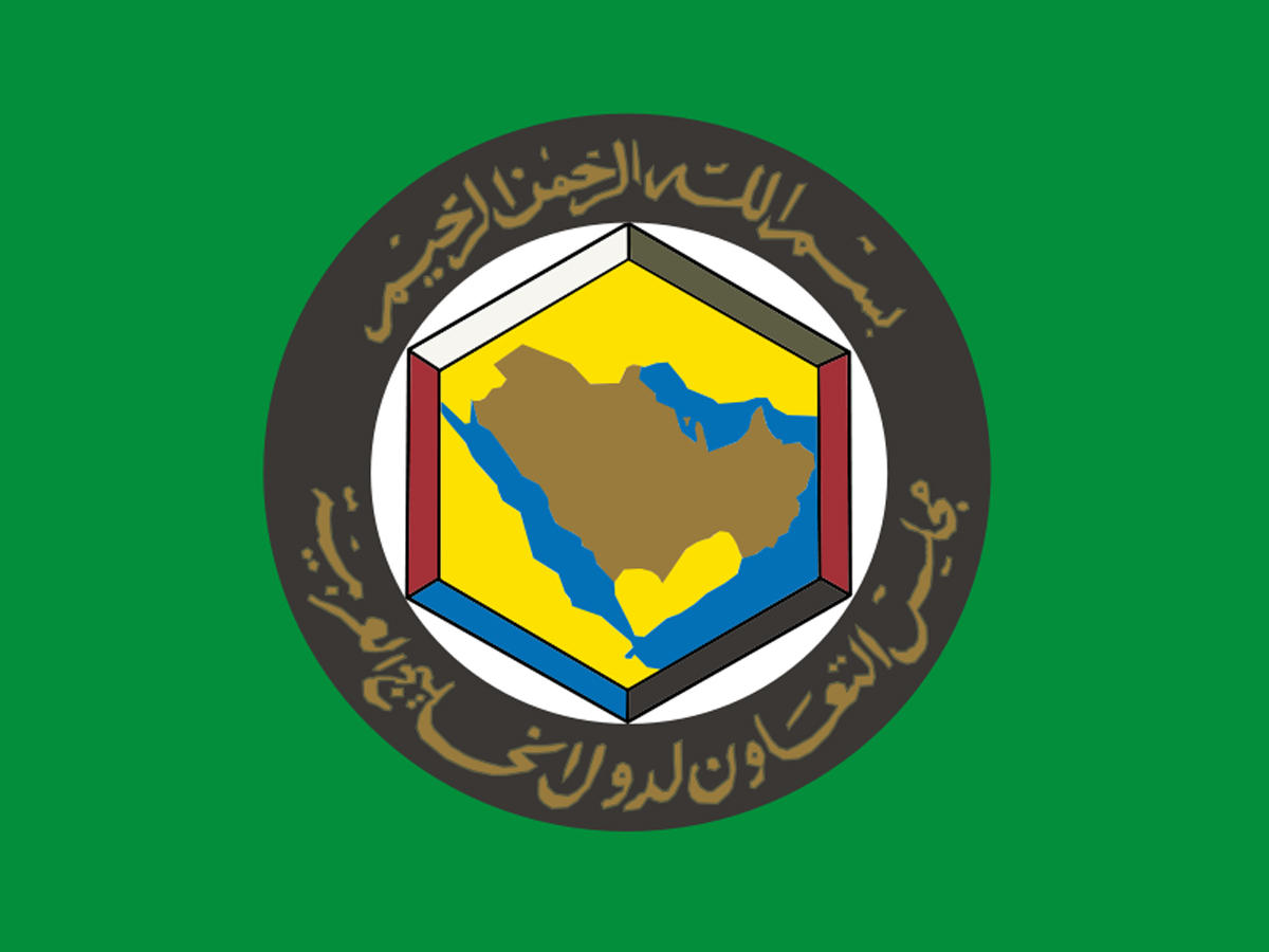 Gulf cooperation council condemns actions against four ships near UAE waters
