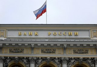 Russia's central bank says non-performing loans growth to fall in June