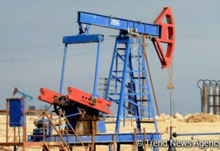 Four factors to affect oil prices in long term