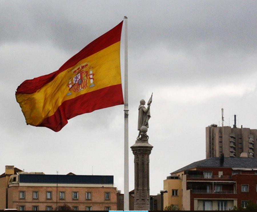 Испания готовит инвестиционный план по восстановлению экономики на €150 млрд