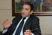 """Unibank: Банкам Азербайджана необходима """"передышка"""" (Интервью) - Gallery Thumbnail"""
