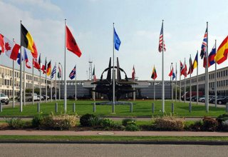 Armenia fails to carry out provocation against Azerbaijan at NATO PA