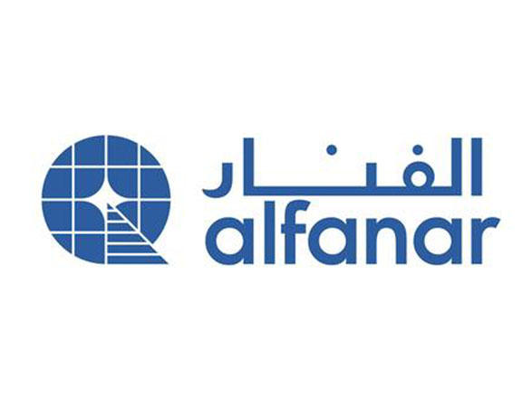 ALFANAR closes financing for landmark 50 MW Solar PV IPP project in Egypt