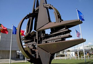 NATO deeply concerned by large-scale military hostilities in Nagorno-Karabakh conflict zone