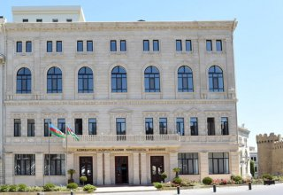 Azerbaijan's Constitutional Court appeals to constitutional courts of other countries (UPDATE)
