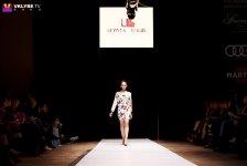 """""""Azerbaijan Fashion Week"""" rəsmi moda həftəsinin 7-ci mövsümü keçiriləcək (FOTO) - Gallery Thumbnail"""